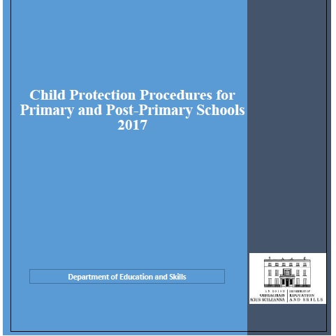 child_protection_2017